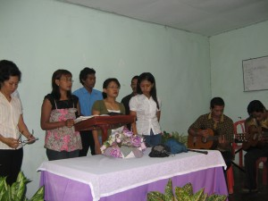 Team Sumatra 005