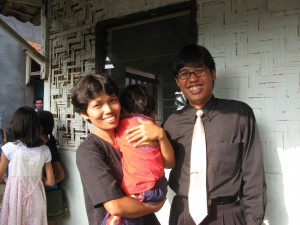 Team Sumatra 011