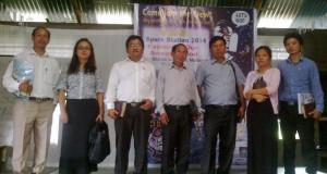 VBS June 2014 3 staff