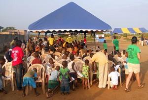Ghana-VBS-OxfordMI_inline