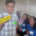 Philippines Teachers Thank GLS for Materials