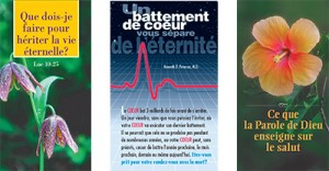 french tracts inline