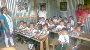 Manipur inline