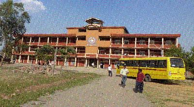 Hope Baptist Academy
