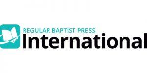 rbp-international-inline