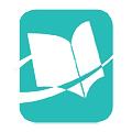 New Logo for Regular Baptist Press International