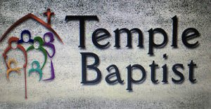 temple-inline