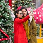 Christmas Outlawed in China
