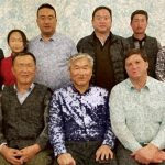 Prayer Needed for Persecuted Believers in China