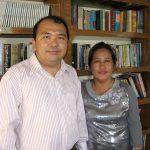 Myanmar Bible College Needs: Can You Help?