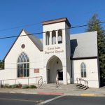 Chris Hindal Ministers in Lakeport, California