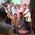 Philippines Association expands missions to Papua New Guinea