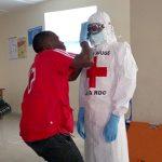 Churches in Congo Teach Ebola Education