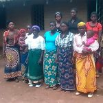 Report from Malawi Association of Churches