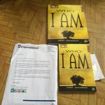 New Theology Book Written for Myanmar: Funding Needed