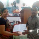 980 Sunday School Teachers Receive Training