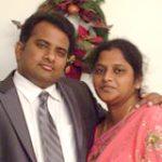 Christian School in Iowa Helps Christian School in India