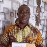 Ghana Ministry Sends Thanks for Curriculum