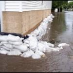 Remember the 2008 Iowa Flood?