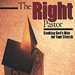 the_right_pastor
