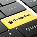 Budgeting Tips: Common Allocations