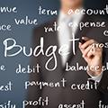 Budgeting4_thumb