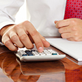 Budgeting Tips: Cutting Expenses