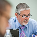 BBC–USA April 2015 Board Meeting
