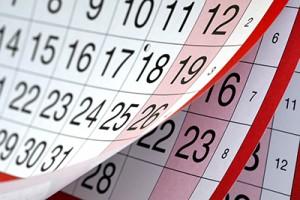 Calendar_inline