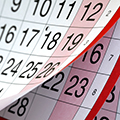 Fiscal Year-end Considerations