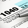 Tax Tips for Ministers