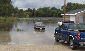 flooding1_inline
