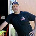 Regular Baptist Builders Club Is Ready to Help
