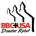 Disaster Relief Team Is Gearing Up