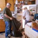 Pastor's Update: Hurricane Harvey Hits Church Members' Homes