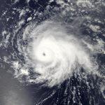 Hurricane Response: Ready to Help