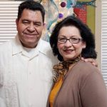 Start Up Grant for Hispanic Church Plant