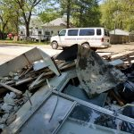 Disaster Relief Help Needed for Midland, Michigan