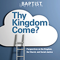 Why Subscribe to the Baptist Bulletin?