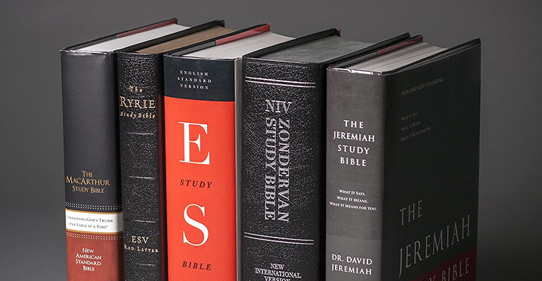 Cover Study Bibles4