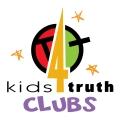k4t-new-logo