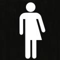 tgenderexp