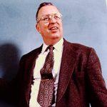 Dr. Myron Houghton: Regular Baptist Theologian and Educator