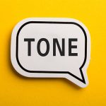 Pastoral Tone: How to Say What You Mean without Being Mean in How You Say It