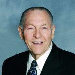Remembering John C. Whitcomb, 1924–2020