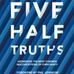 Book Review: Five Half-Truths