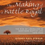 Book Review: The Making of a Battle Royal