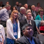 Day by Day Recap: 2018 GARBC Conference