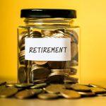 Open Enrollment for the GARBC Retirement Program Begins