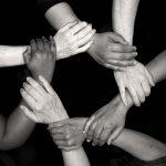 Resolution: Racial and Ethnic Harmony